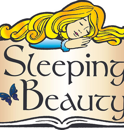 MCT-Sleeping-Beauty-Logo-Color-4CP.jpg