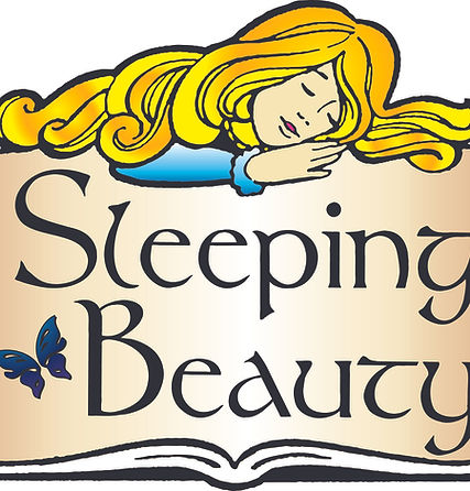 MCT-Sleeping-Beauty-Logo-Color-4CP.jpg
