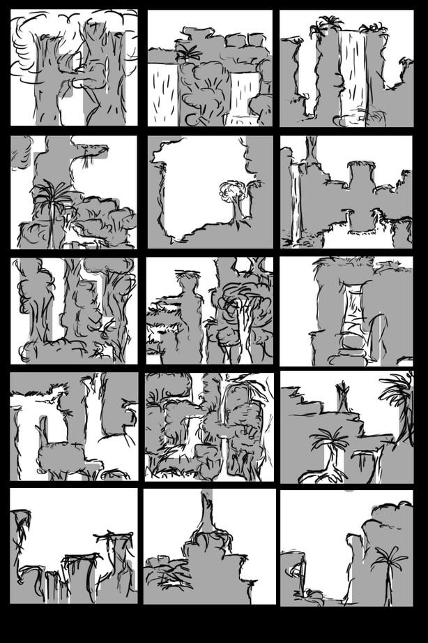 Thumbnail experiment #4