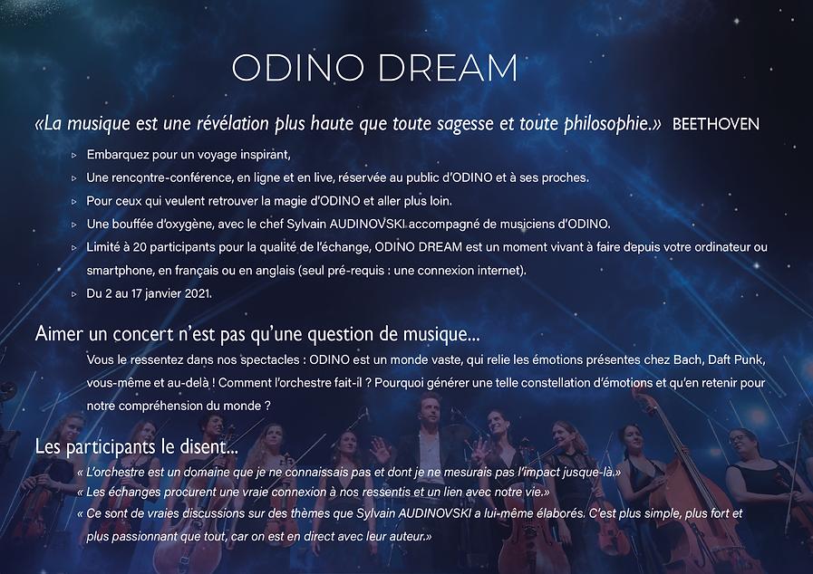 ODINO-DREAM-Presentation-vfinale-1503.pn