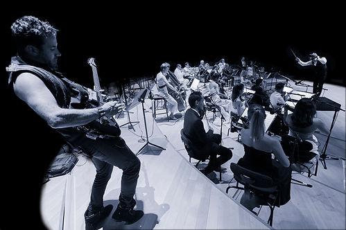 Jo et orchestre .jpg