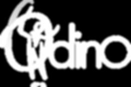 Logo Odino Sans Baseline Blanc RVB.png