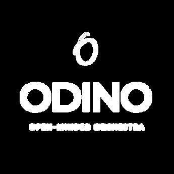 ODINO-LOGO-FULL-BLANC_Plan de travail 1-12.png