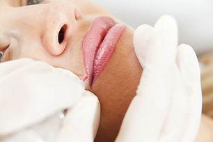 permanent lips.jpg