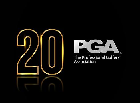 PGA 20th Anniversary 3.png