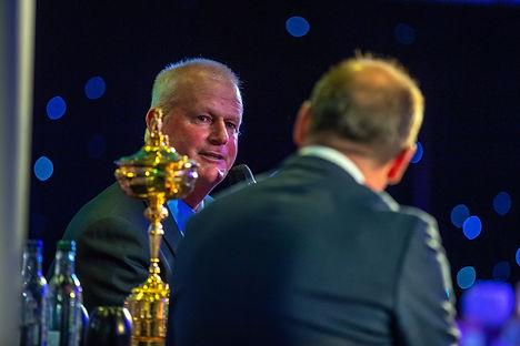 PGA Scotland Award-96.jpg