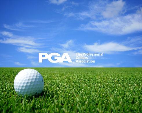 PGA Holding