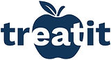Treat it Logo_blau (1).jpg