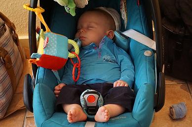 Babyschlafberatung Kerstin Kellerhof Nenndorf