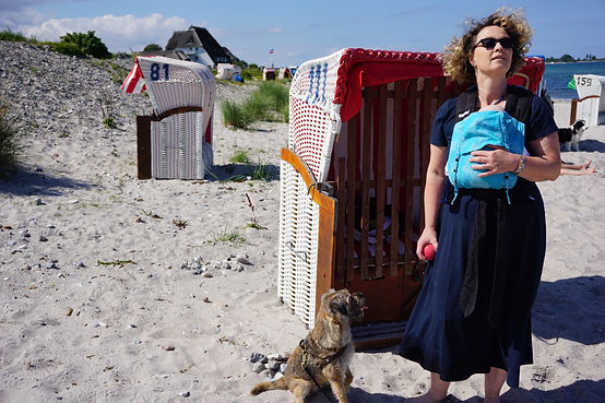 Trageberatung, Stillberatung, Babyspielgruppe, Kerstin Kellerhof, Buchholz, Nenndorf