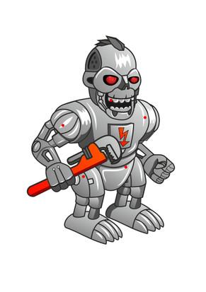 Cyborg Kopie.jpg