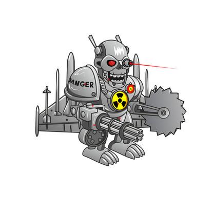 Cyborg_Max Kopie.jpg
