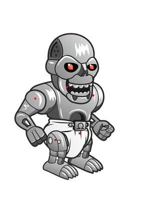 Cyborg_baby Kopie.jpg