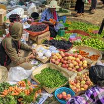 market_atstake.jpg