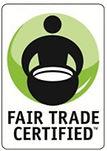 fairtradecertified_edited.jpg