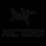 arc-teryx-logo-png-transparent.png