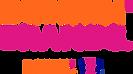 dunkin-brands-logo.png
