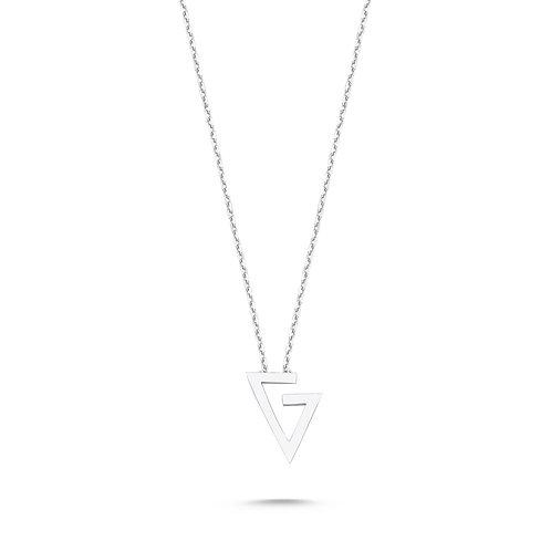 Triangle V