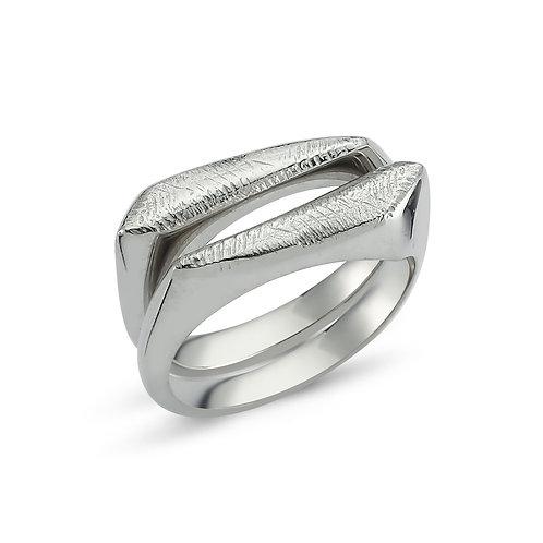 Viceversa Ring