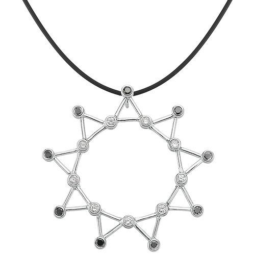 Sun Shine Necklace