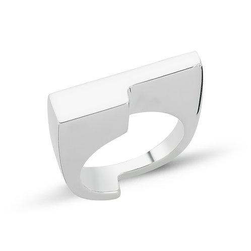 Single Matching Ring