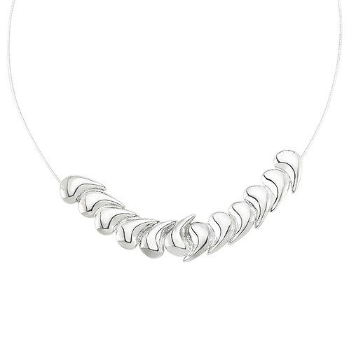 Drops Necklace