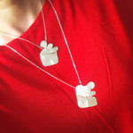 Intimicy Necklace