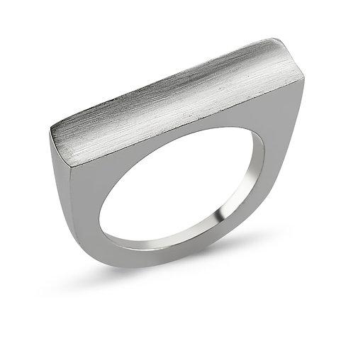 Canyon Ring