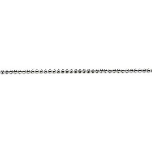 Ball Chain 40 cm.