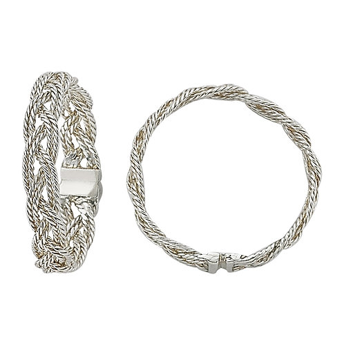 Harosa Ring