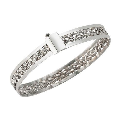 Harosa Small Bracelet