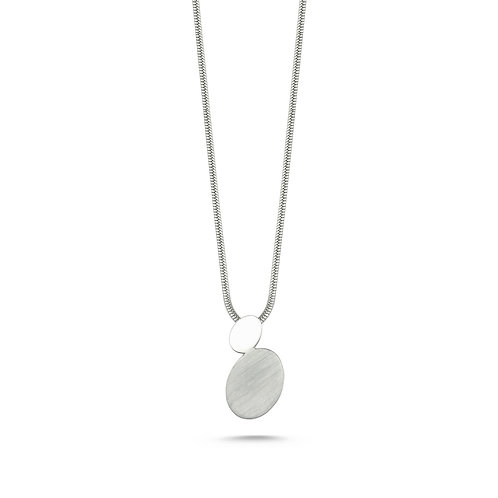 Siblings Necklace 2