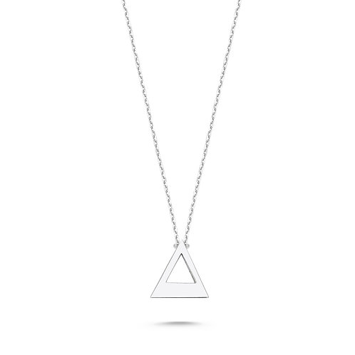 Triangle III