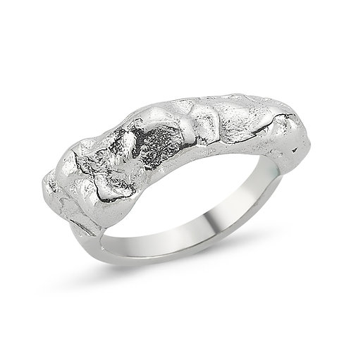 You are my Rock Ring