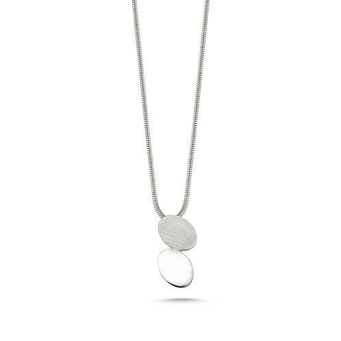 Siblings Necklace 1