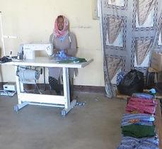 girls sewing (2).jpg