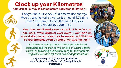 Clock up your Kilometres.png