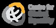cge-logo-transparent.png