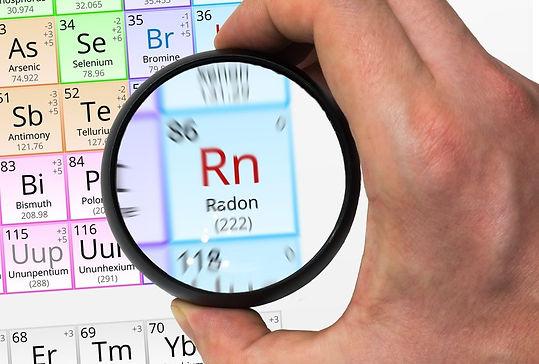 radonchart-1000x675.jpg