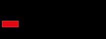 Eprin_logo_zakladni_2021.png
