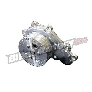 Billet Pro  Water pump
