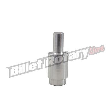 Billet Thermal Pellet 13B
