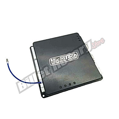 Microtech LT-32