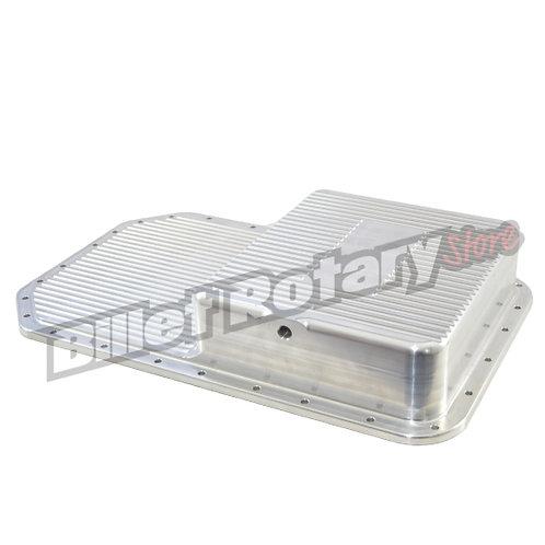 Williamson 20B FD RX7 Sump pan