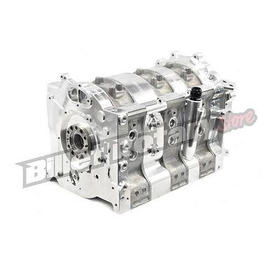 20B Billet Engine  Core Block Package