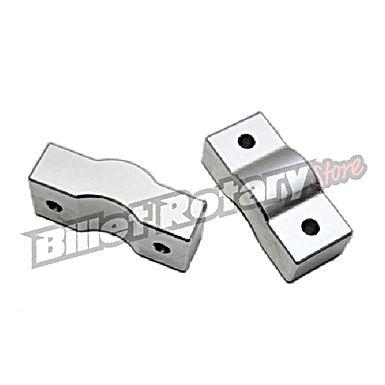 PROMAZ RX-3 Caster blocks