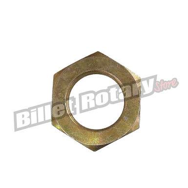 Mazda Rear Flywheel Nut