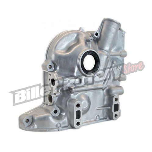 Mazda 12A Turbo Timing cover