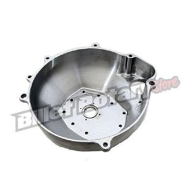 PROMAZ Billet steel Mazda Bellhousing