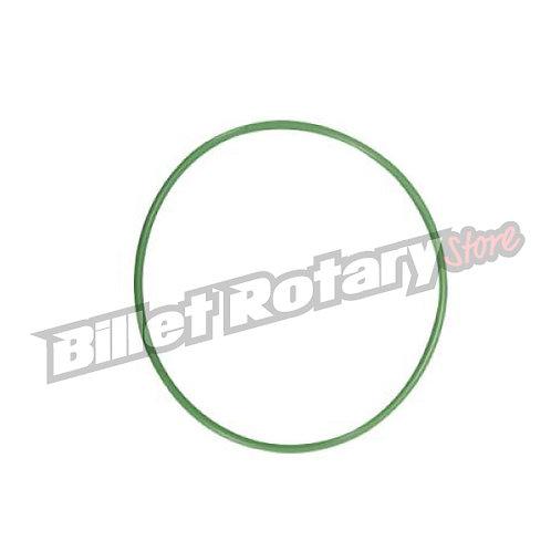 Inner Oil Control O ring